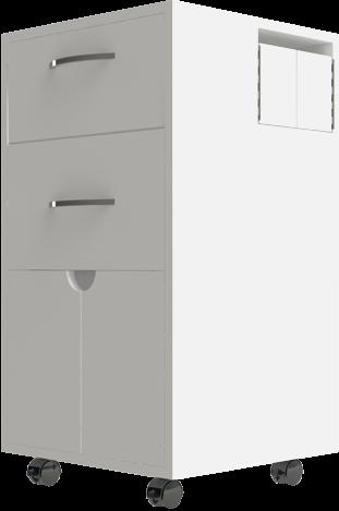 Bespoke-White-Cabinets