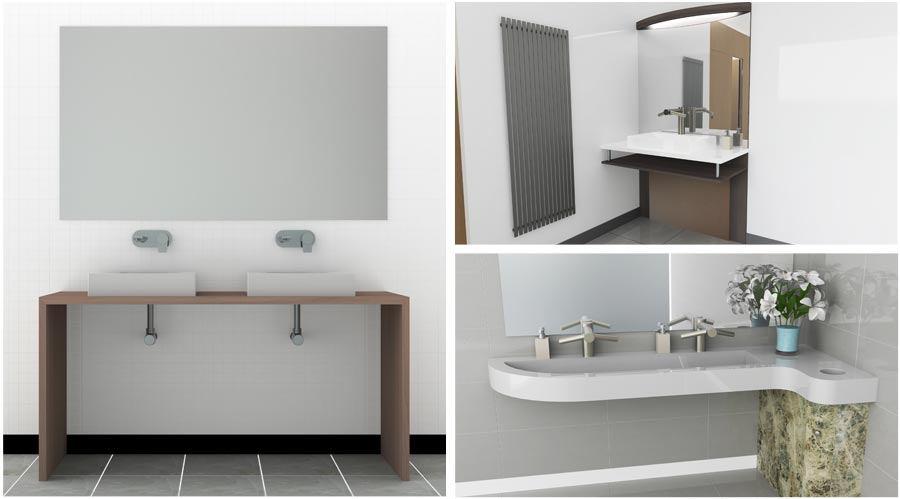 Commercial-Washroom-Vanity-Units