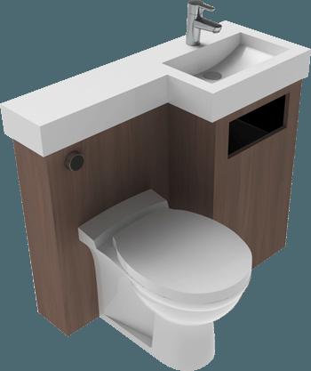 Combi-Unit-Toilet-and-Vanity