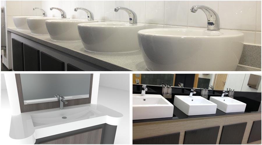 Washroom-Vanity-Units