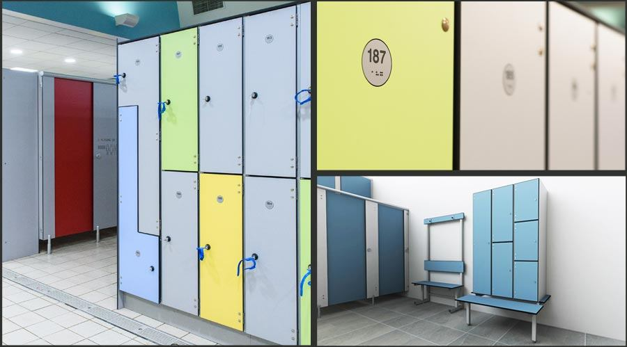 Z-Lockers-Changing-Rooms
