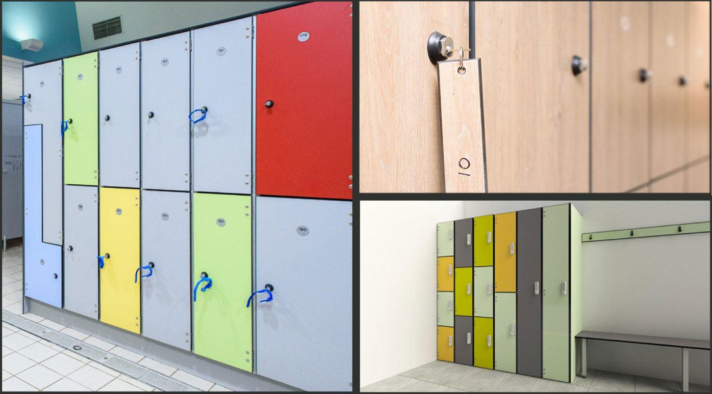Changing-Room-Lockers