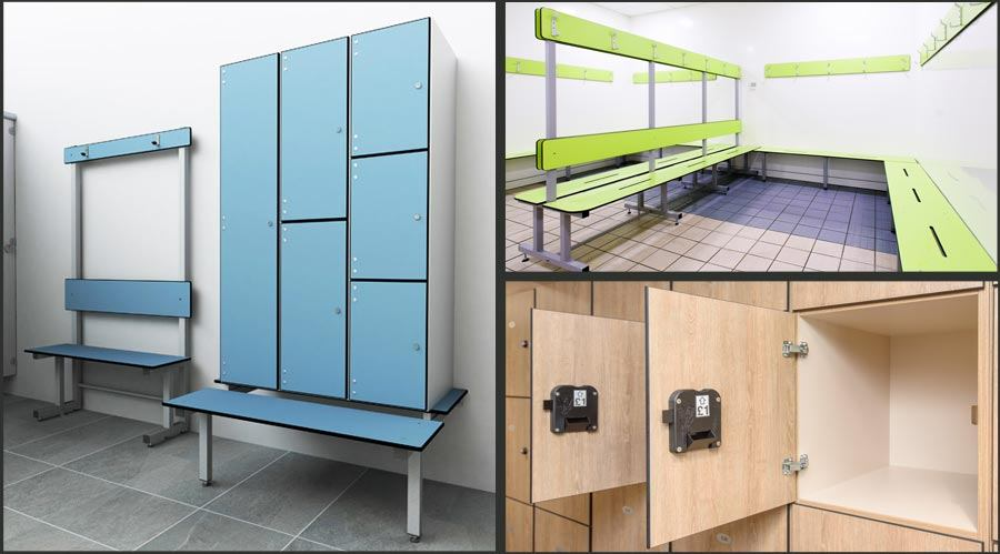 Changing-Room-Washroom-Design