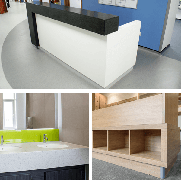Bespoke-Office-Furniture-Manufacturer