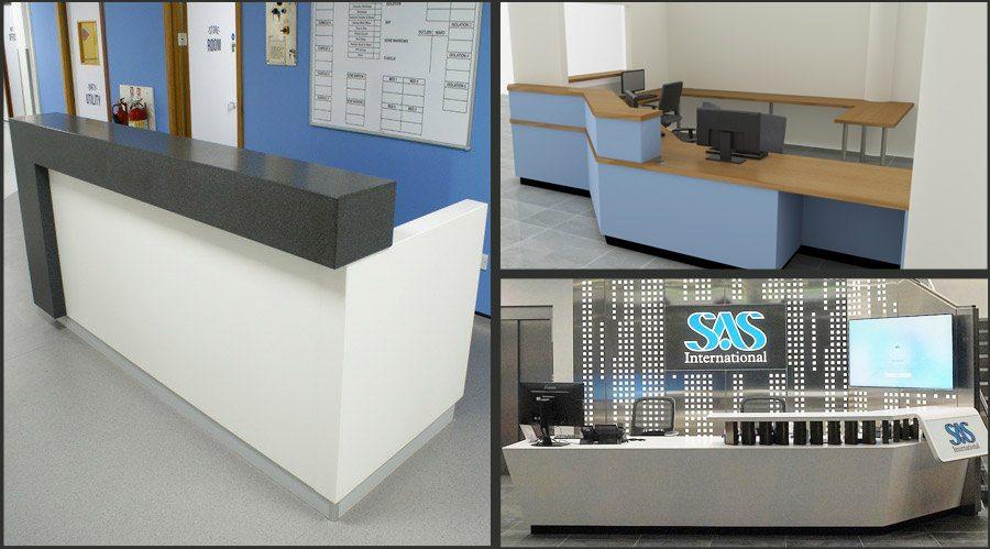 Reception-Desk-Manufacturer