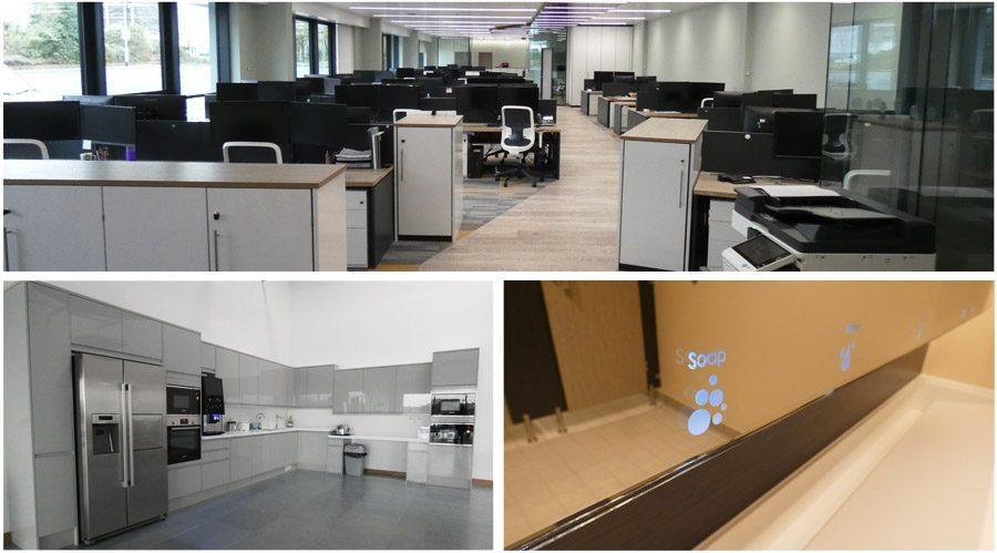 Bespoke-Office-Furniture-Manufacturer