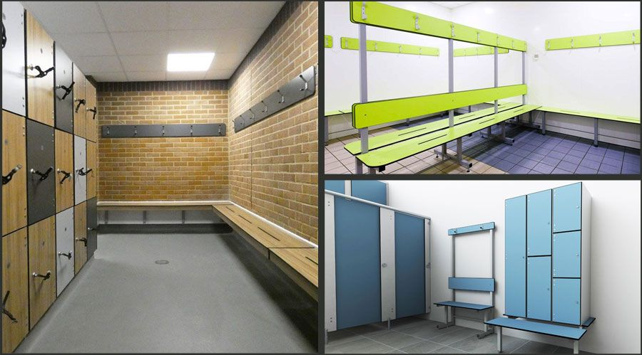 Changing-Room-Refurbishment-Services