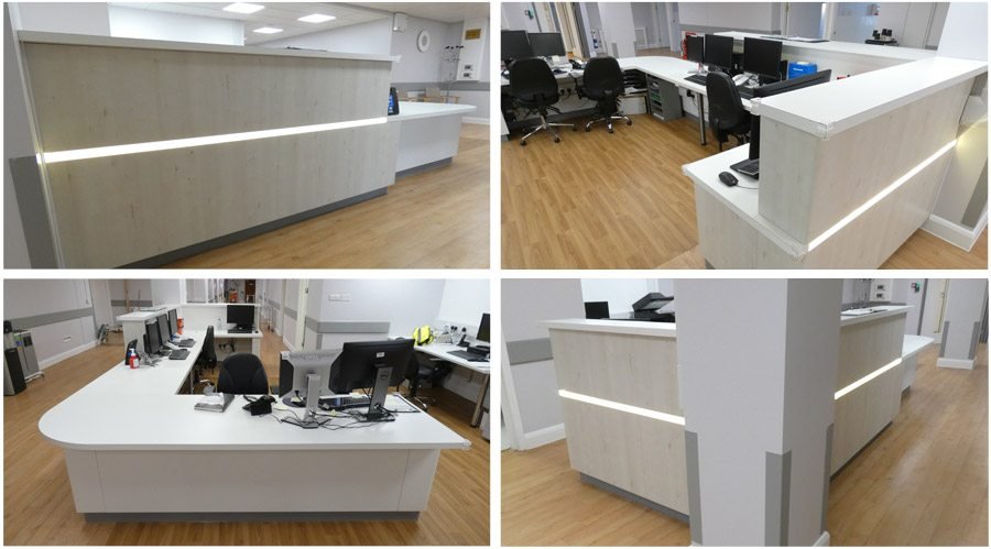 Bespoke-LED-Reception-Desk