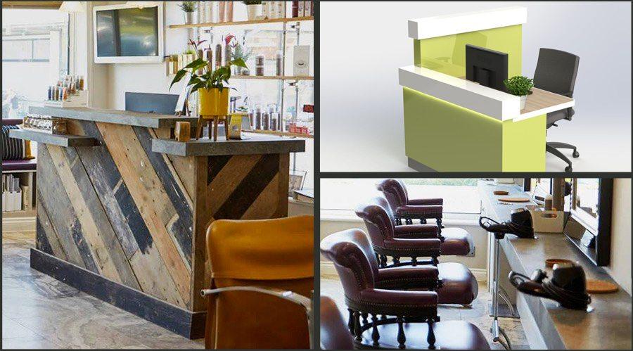 Designer-Salon-Reception-Desks-and-Furniture