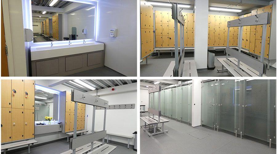 Gym-Locker-Room-furniture