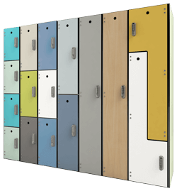 Nokk-Commercial-Storage-Lockers (1)