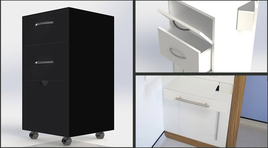 Office-Cabinet-Units