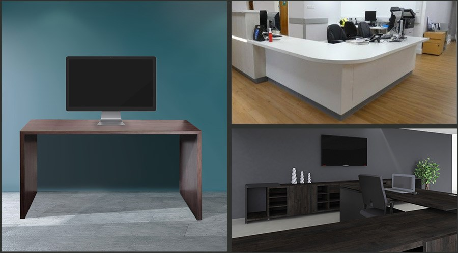 Bespoke-Office-Desk-Manufacturer