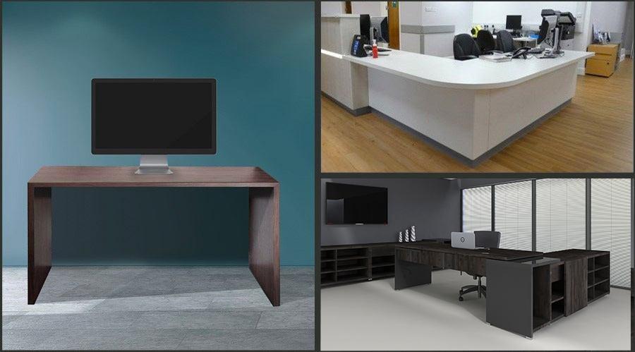 Bespoke-Office-Desks