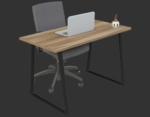 Office Desk Manufacturer