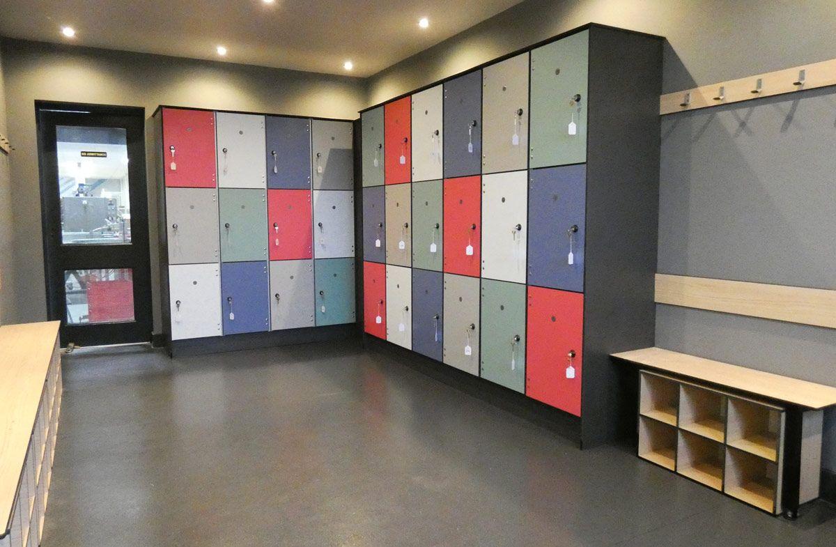 Locker-Room-Refurbishment