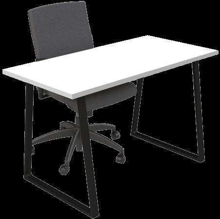 White-Office-Desk